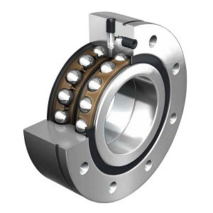 0.669 Inch | 17 Millimeter x 2.441 Inch | 62 Millimeter x 0.984 Inch | 25 Millimeter  TIMKEN MMF517BS62PP DM Back-to-back duplex arrangement Bearings