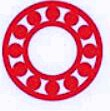 YYH Bearing&Drivetrain Co., Ltd.