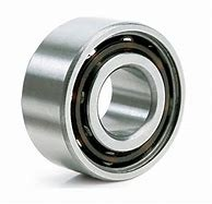 65 mm x 90 mm x 13 mm  SKF 71913 CE/P4A Angular contact thrust ball bearings 2A-BST series