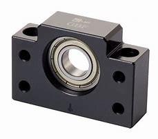 BARDEN RTC395  ball screws BST Type Precision Bearings