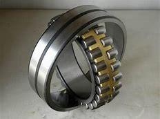 NTN 7903UAD DBB, DFF, DBT, DFT, DTT, Quadruplex Precision Bearings