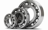 NTN 5S-7014U DBD, DFD, DTD, DUD Triplex Precision Bearings