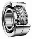 NSK Single-row cylindrical roller bearing