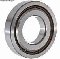 NACHI BNH013 DB/DF/DT Precision Bearings
