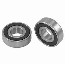 BARDEN 1821HC DB/DF/DT Precision Bearings
