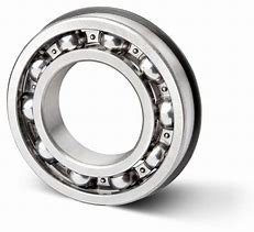 35 mm x 55 mm x 10 mm  SKF 71907 ACE/P4A Duplex angular contact ball bearings HT series