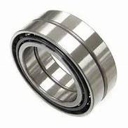 BARDEN 7603075TVP Duplex angular contact ball bearings HT series