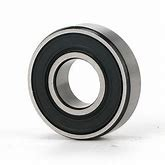FAG B71940E.T.P4S Eco-friendly high-speed angular contact ball bearings
