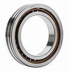 NTN 5S-2LA-HSE932U  Eco-friendly high-speed angular contact ball bearings