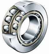 FAG N1015K.M1.SP Eco-friendly super high-speed angular contact ball bearings