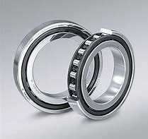 75 mm x 115 mm x 18 mm  SKF BTM 75 ATN9/HCP4CDB Eco-friendly super high-speed angular contact ball bearings