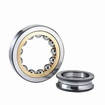 NTN 5S-7920UC Four-Point Contact Ball Bearings