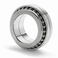 35 mm x 55 mm x 10 mm  SKF 71907 ACD/P4A double direction angular contact thrust ball bearings