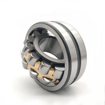 6803 2RS C3 Hybrid Ceramic Bearing for Exercise Bike