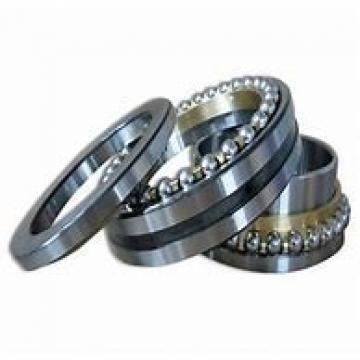 """BARDEN """"HCB71807E.TPA.P4"""" Angular contact thrust ball bearings 2A-BST series"""
