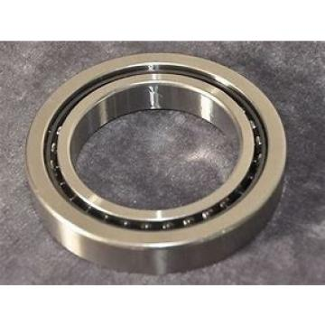 25 mm x 52 mm x 15 mm  SKF 7205 CD/HCP4A Angular contact thrust ball bearings 2A-BST series