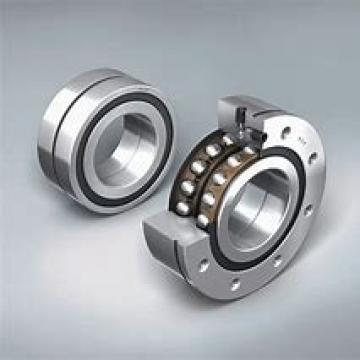 NTN 7017UAD Angular contact thrust ball bearings 2A-BST series