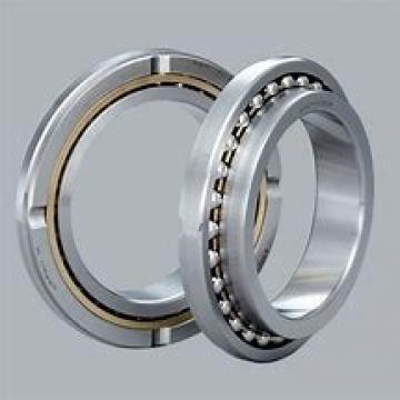 110 mm x 170 mm x 45 mm  NTN NN3022 Angular contact thrust ball bearings 2A-BST series