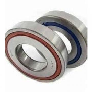 NSK 200TAC20D+L Back-to-back duplex arrangement Bearings