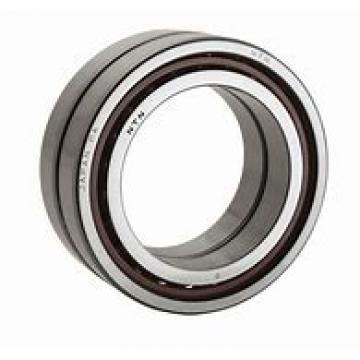 "SKF ""71808 CD/P4"" Back-to-back duplex arrangement Bearings"