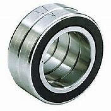 25 mm x 62 mm x 15 mm  NSK 25TAC62B  Back-to-back duplex arrangement Bearings