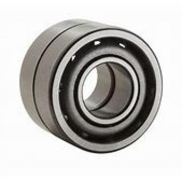 NSK 7017A Back-to-back duplex arrangement Bearings