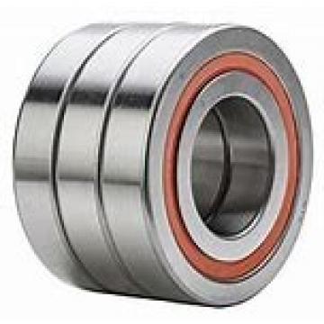 FAG 7602017TVP  ball screws BST Type Precision Bearings