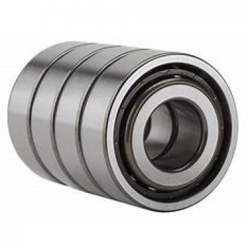BARDEN B7003E.T.P4S  ball screws BST Type Precision Bearings