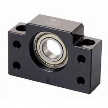 BARDEN B7222E.T.P4S  ball screws BST Type Precision Bearings