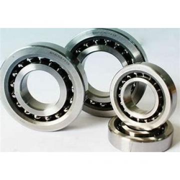 70 mm x 110 mm x 20 mm  SKF 7014 CB/P4A  ball screws BST Type Precision Bearings