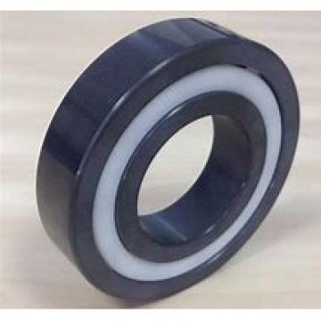 BARDEN NNU4952SK.M.SP  ball screws BST Type Precision Bearings