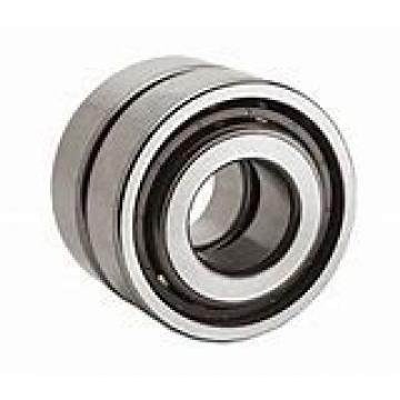 FAG S(F)R4SS*   ball screws BST Type Precision Bearings