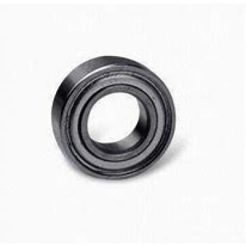 SKF BSA 215 C  ball screws BST Type Precision Bearings
