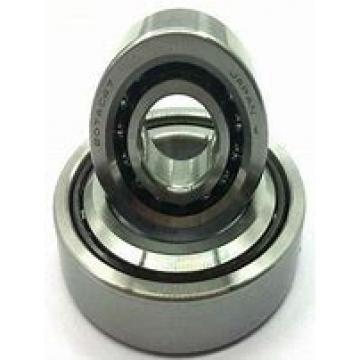 25 mm x 47 mm x 12 mm  SKF 7005 CE/HCP4A DBB, DFF, DBT, DFT, DTT, Quadruplex Precision Bearings