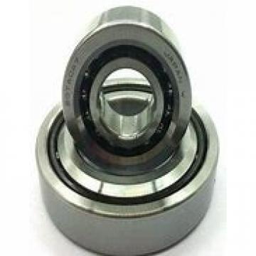 40 mm x 80 mm x 18 mm  NACHI 7208AC DBB, DFF, DBT, DFT, DTT, Quadruplex Precision Bearings