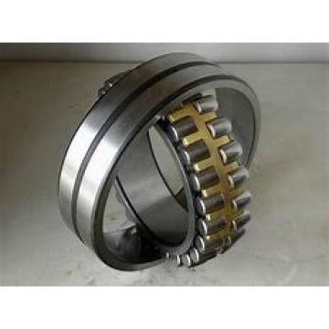 12 mm x 24 mm x 6 mm  SKF 71901 CE/P4A DBB, DFF, DBT, DFT, DTT, Quadruplex Precision Bearings