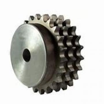 NSK BNT212 DBD, DFD, DTD, DUD Triplex Precision Bearings