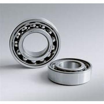 NACHI 71912 CB/HCP4A DBD, DFD, DTD, DUD Triplex Precision Bearings