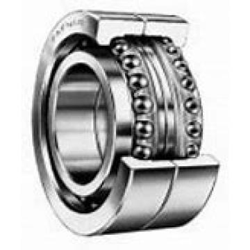 "BARDEN ""Duplex angular contact ball bearing DBD, DFD, DTD, DUD Triplex Precision Bearings"