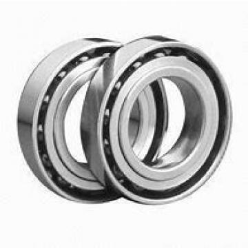 BARDEN 234709M.SP DBD, DFD, DTD, DUD Triplex Precision Bearings