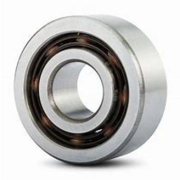 BARDEN BSB50100 DBD, DFD, DTD, DUD Triplex Precision Bearings