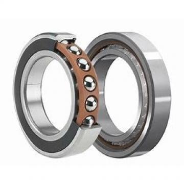 240 mm x 320 mm x 80 mm  SKF NNU 4948 BK/SPW33 DB/DF/DT Precision Bearings