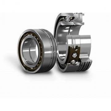 20 mm x 47 mm x 14 mm  NSK 20BGR02H DB/DF/DT Precision Bearings