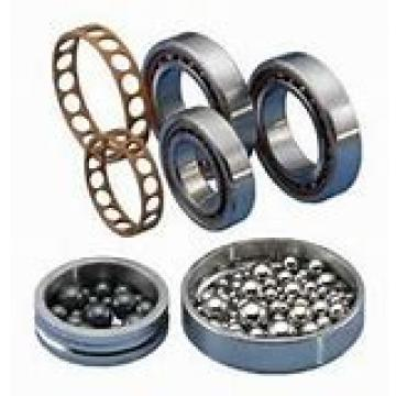 BARDEN C1915HC DB/DF/DT Precision Bearings