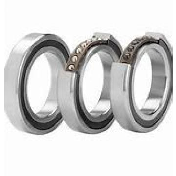 BARDEN C205HC DB/DF/DT Precision Bearings