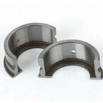 BARDEN HS71920E.T.P4S DB/DF/DT Precision Bearings