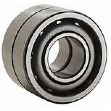 80 mm x 125 mm x 22 mm  NACHI 7016AC DB/DF/DT Precision Bearings