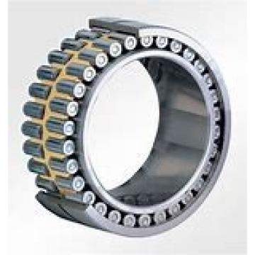 40 mm x 68 mm x 15 mm  SKF 7008 CB/HCP4A DB/DF/DT Precision Bearings