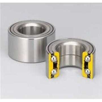 NTN 2LA-HSL022C Double-Row Angular Contact Ball Bearings