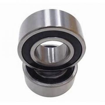 FAG NN3006ASK.M.SP Double-Row Angular Contact Ball Bearings
